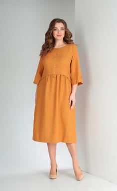 Dress Sale 5288 ryzh