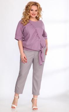 Suit Angelina & Company 528
