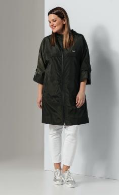 Raincoat OLEGRAN D-528.1