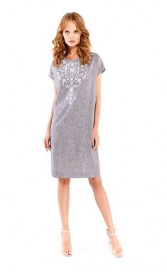 Dress Nika 5304