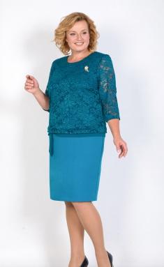 Dress Trikotex-Style M 53-16