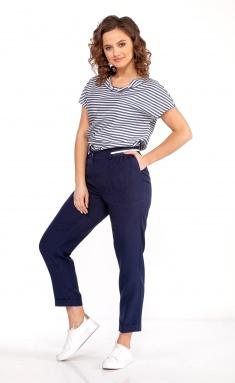 Trousers Nika 5319