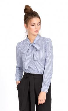 Shirt Pirs 531-1