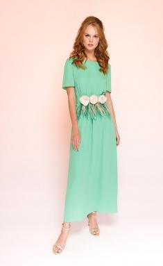 Dress Nika 5321