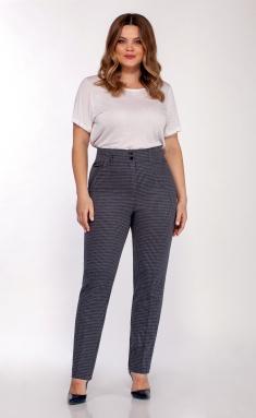 Trousers Emilia Style 533