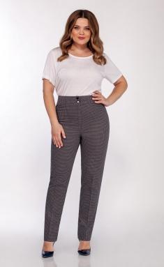 Trousers Emilia Style 533/1