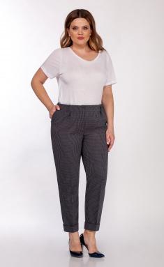 Trousers Emilia Style 534