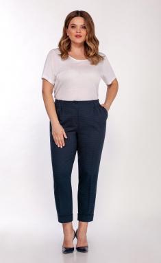 Trousers Emilia Style 534/1