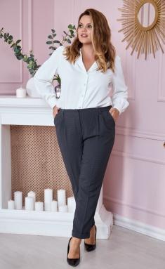 Trousers Emilia Style 534/2