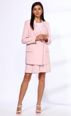 Suit Angelina & Company 534r