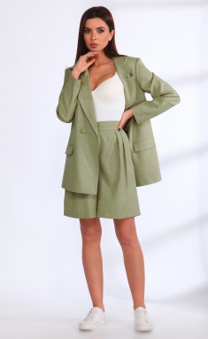 Suit Angelina & Company 535z