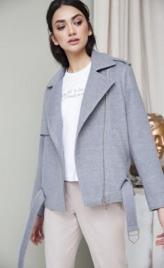 Jacket SODA 0536/1