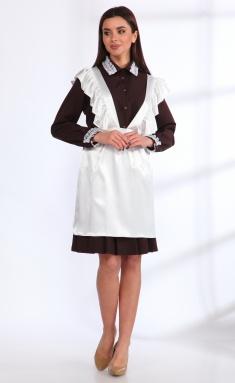 Dress Angelina & Company 536