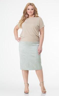 Skirt BelElStyle 536 myata