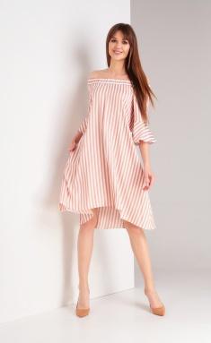 Dress Milora 537-2