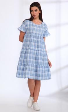 Dress Angelina & Company 537g