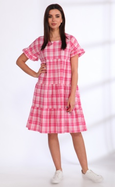 Dress Angelina & Company 537r