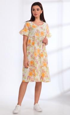 Dress Sale 538