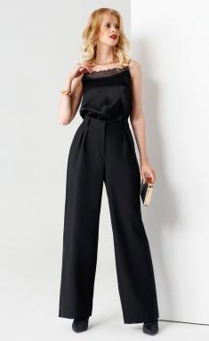 Trousers Panda 53960z chern