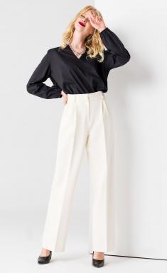 Trousers Panda 53960z mol