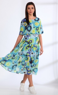 Dress Angelina & Company 539