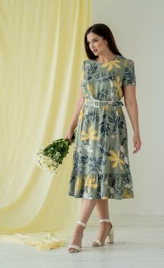 Dress Angelina Design Studio 539-1