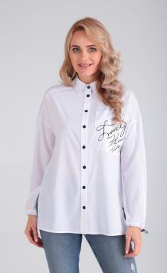 Shirt Modema 488/2