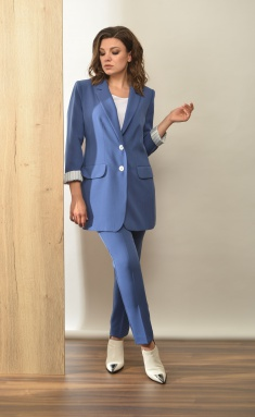 Suit Angelina Design Studio 540 sin