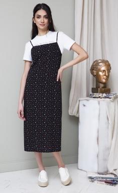 Dress SODA 0542
