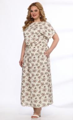 Dress Angelina & Company 542b