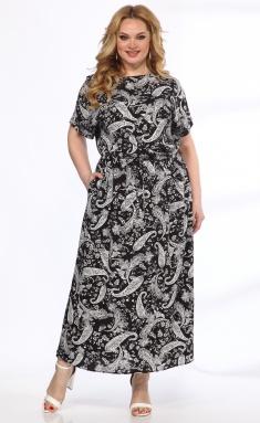 Dress Angelina & Company 542ch