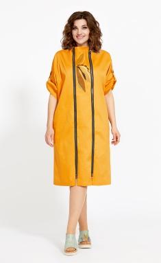 Dress Sale 543