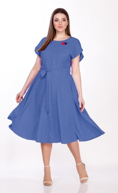 Dress Emilia Style 544