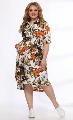Dress Angelina & Company 544o