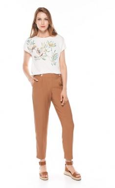 Trousers Nika 5458