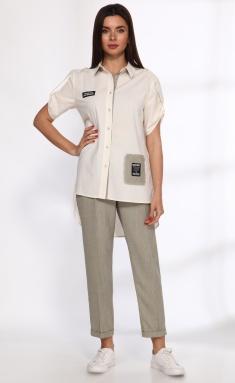 Suit Angelina & Company 545o