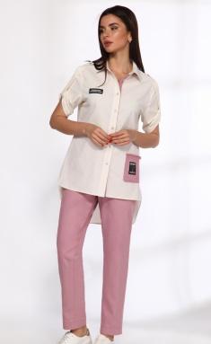 Suit Angelina & Company 545r