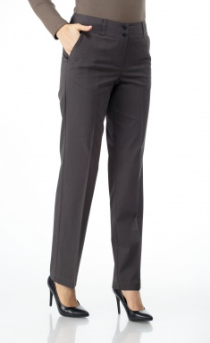 Trousers BelElStyle 546