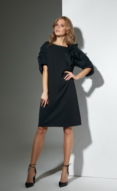Dress Sale 546