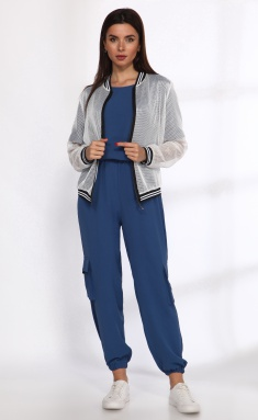 Suit Angelina & Company 547