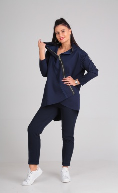 Trousers Lans Style 6405-1