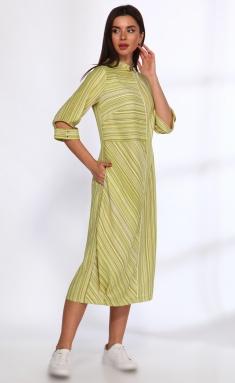 Dress Angelina & Company 549