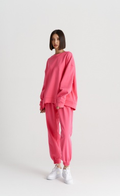 Trousers Beauty 0127