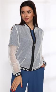 Outwear Angelina & Company 551