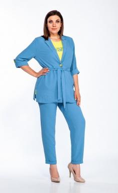 Suit Emilia 553/1