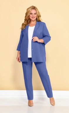Suit Emilia 553/4