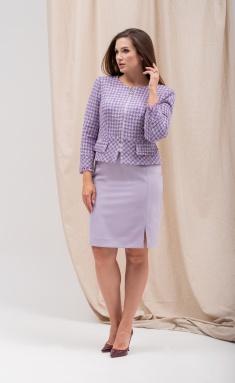 Suit Angelina Design Studio 5531