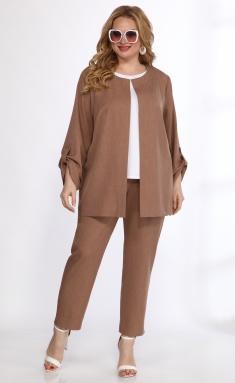 Suit Angelina & Company 554
