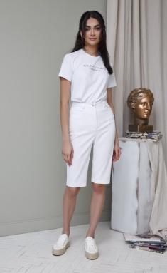 Shorts SODA 0555
