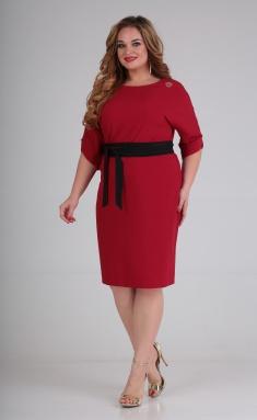 Dress Sovita 556-1